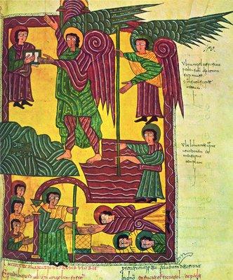 Толкование На Книгу Откровение Каргель