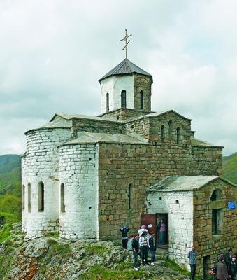 Мемориальный комплекс с крестом Усть-Джегута Эконом памятник Волна Сызрань