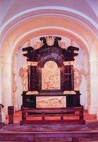 Гробница св. Бонифация