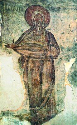 завещание моисея - фото 10